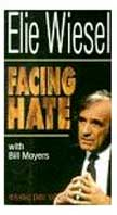 Boek 'Facing Hate'